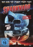 Sharknado 3: Oh Hell No! (USA 2015)