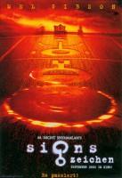 Signs – Zeichen (USA 2002)