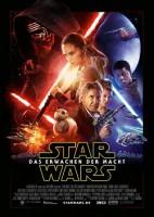 Star Wars: Episode VII – Das Erwachen der Macht (USA 2015)