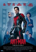 Ant-Man (USA 2015)
