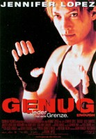 Genug – Enough (USA 2002)