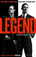 Legend (GB/F 2015)
