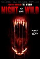 Night of the Wild – Die Nacht der Bestien (USA 2015)