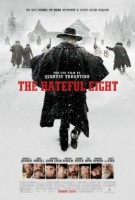 The Hateful 8 (USA 2015)