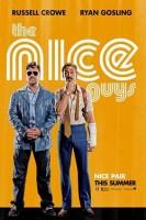 Trailer zu The Nice Guys: Gosling, Crowe und die Ironie des Thrillers