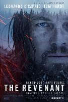 The Revenant – Der Rückkehrer (USA 2015)