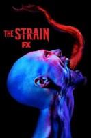 The Strain (Season 2) (USA 2015)