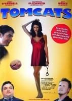 Tomcats (USA 2001)