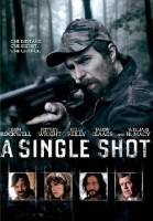 A Single Shot – Tödlicher Fehler (USA/GB/CAN 2013)