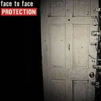 Face to Face – Protection (2016, Fat Wreck)