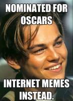 Leo und die Oscars: Das versöhnliche Ende eines beschwerlichen Weges