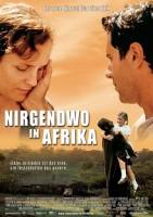 Nirgendwo in Afrika (D 2001)