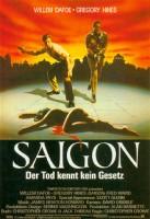 Saigon – Der Tod kennt kein Gesetz (USA 1988)