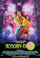 Scooby-Doo (USA/AUS 2002)