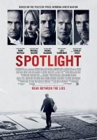 Spotlight (USA 2015)