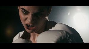 Terrorgruppe: Drittes Video zum neuen Album