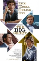 The Big Short (USA 2015)