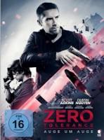Zero Tolerance – Auge um Auge (T 2015)