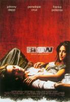 Blow (USA 2001)