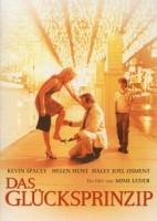 Das Glücksprinzip (USA 2000)