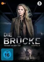 Die Brücke – Transit in den Tod (Staffel 3) (S/DK/D 2015)