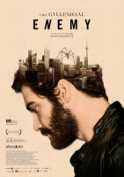 Enemy (CAN/E 2013)