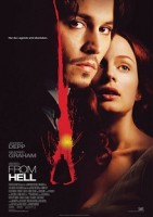 From Hell (USA 2001)