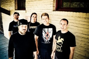 Less Than Jake: Tracklist des Live-Albums