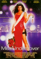 Miss Undercover (USA 2000)