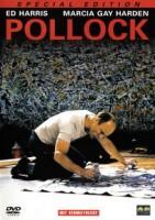 Pollock (USA 2000)