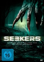Seekers (D 2015)