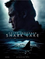 Shark Lake (USA 2015)