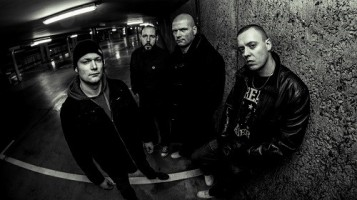 Whatever It Takes: Video-Vorgeschmack aufs kommende Album