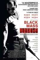 Black Mass (USA 2015)