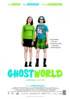 Ghost World (USA/GB/D 2001)