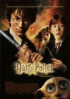 Harry Potter und die Kammer des Schreckens (USA 2002)
