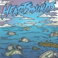 Heartsounds – Drifter (2011, Epitaph Records)