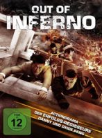 Out of Inferno (HK/CN 2013)