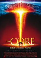 The Core – Der innere Kern (USA/GB 2003)