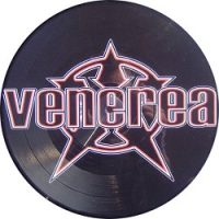 Venerea – We Shall Overcome (2001, Renate)