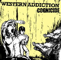 Western Addiction – Cognicide (2005, Fat Wreck)