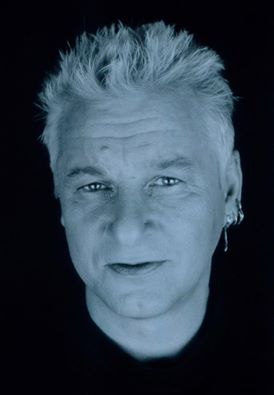 Die Toten Hosen: Ex-Drummer Wölli ist tot