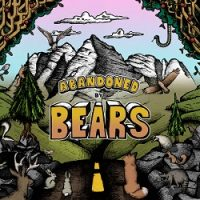 Abandoned By Bears – The Years Ahead (2016, Victory Records)
