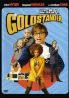 Austin Powers in Goldständer (USA 2002)