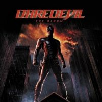 V/A – Daredevil: The Album (2003, Wind-Up Records)