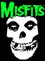 Misfits-Reunion: Die Begründer des Horror-Punk sind zurück