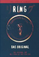 Ringu / The Ring (J 1998 / USA 2002)