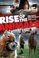 Rise of the Animals – Mensch vs. Biest (USA 2011)
