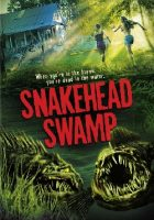 SnakeHead Swamp (USA 2014)