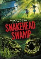 SnakeHead Swamp (USA 2014)